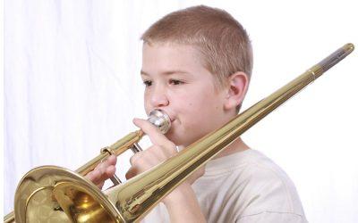 De Trombone